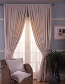 Curtain Addiction Curtain Range
