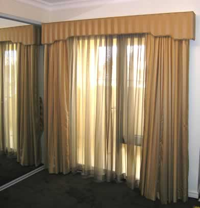 | Curtains Black.Grey | Fast delivery! Curtains from stock
