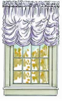 Curtain Addiction Supplying Perth With Professional