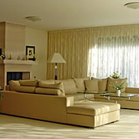 View our Curtain Range